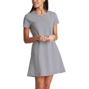 United by Blue Ridley Swing Dress - Women's