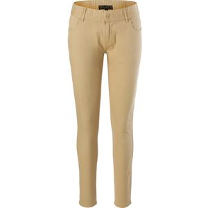 United by Blue Penn Pixie Pant - Women's
