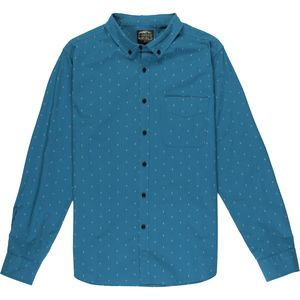 United by Blue Pine Grove Shirt - Men's