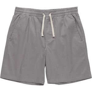 United by Blue Spence Short - Men's