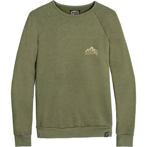 United by Blue Adventure Mobile Pullover Sweatshirt - Men's