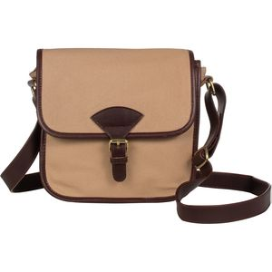 United by Blue Hunslet Haversack Purse - Women's