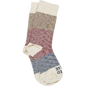 United by Blue Tacony Hemp Sock