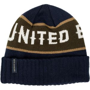 United by Blue Namesake Beanie