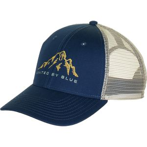 United by Blue Namesake Trucker Hat