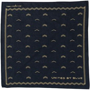 United by Blue Treeline Bandana