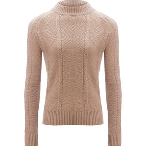United by Blue Bray Fisherman Sweater - Women's