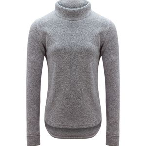United by Blue Medfield Pullover - Women's