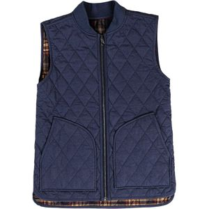 United by Blue Meadowcroft Reversible Vest - Women's