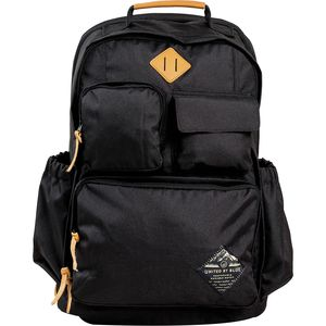 United by Blue Arid 24L Backpack
