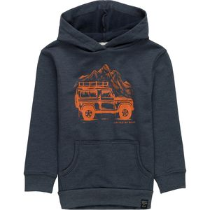 United by Blue Adventure Mobile Pullover Hoodie - Boys'
