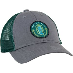 United by Blue Patch Trucker Hat - Kids'