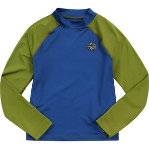United by Blue Rashguard - Boys'