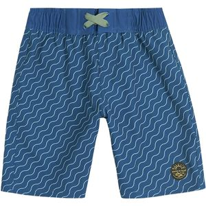 United by Blue Performance Board Short - Boys'