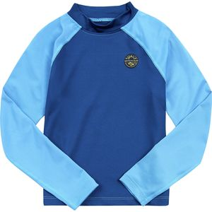 United by Blue Rashguard - Girls'