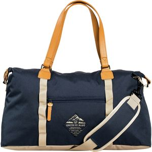 United by Blue Trail Weekender - Women's