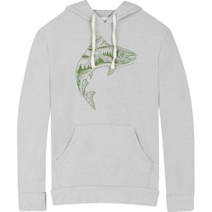 United by Blue Upstream Hoodie - Men's