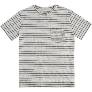 United by Blue Standard Stripe T-Shirt - Men's