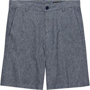 United by Blue Selby Short - Men's