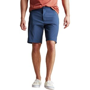 United by Blue Berkshire Short - Men's