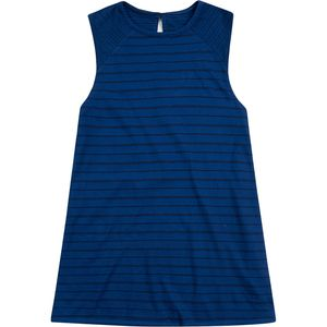 United by Blue Glencoe Stripe Tank Top - Women's