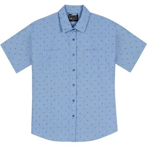 United by Blue Beekeeper Button Down Shirt - Women's
