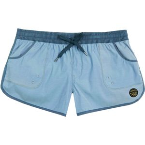 United by Blue Classic Board Short - Women's