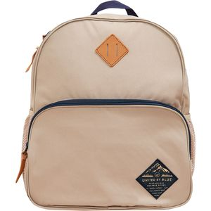 United by Blue Bayle Backpack - Kids'