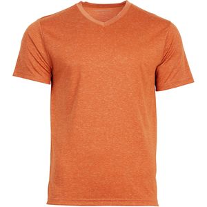 United by Blue Standard V-Neck T-Shirt - Men's