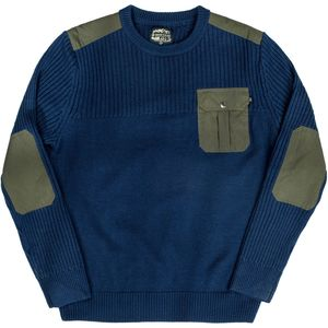 United by Blue Wister Sweater - Men's
