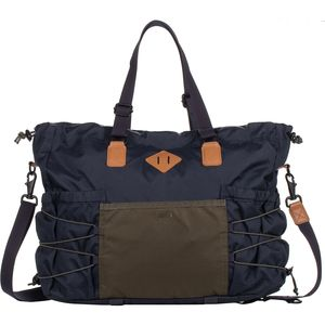 United by Blue Cairn Tote - Women's
