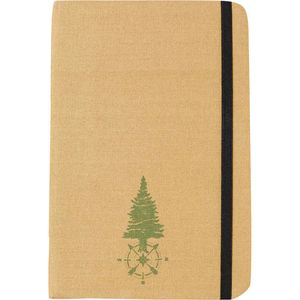 United by Blue Carpenter Traveler Journal
