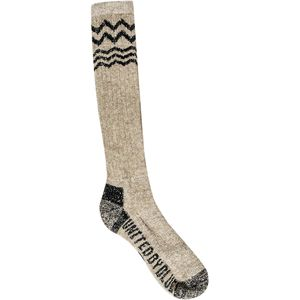 United by Blue Ultimate American Lodge Sock