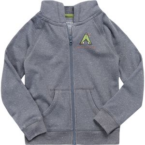 United by Blue Adeventure Zip-Up Hoodie - Boys'