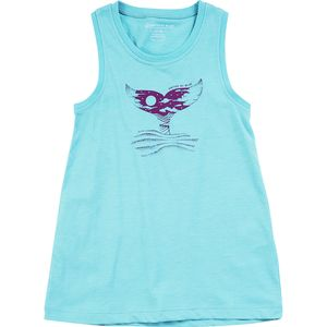 United by Blue Wave Dreamer Tank Top - Toddler Girls'