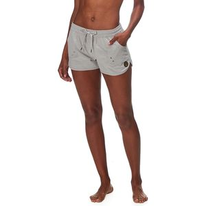 United by Blue Westray Short - Women's