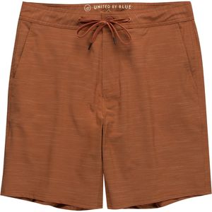 United by Blue Hoy Short - Men's