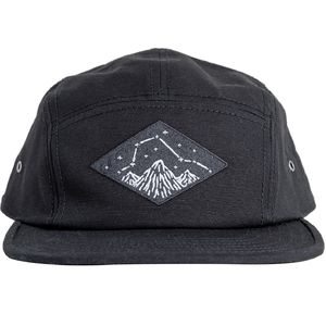 United by Blue Archer 5-Panel Hat