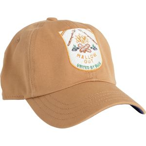 United by Blue S'mores Baseball Hat - Boys'