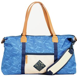 United by Blue Breakers Trail Weekender Tote - Women's