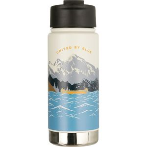 United by Blue Travel Bottle