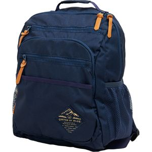United by Blue Rowe Backpack - Kids'