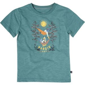 United by Blue Hangin' Out T-Shirt - Toddler Boys'