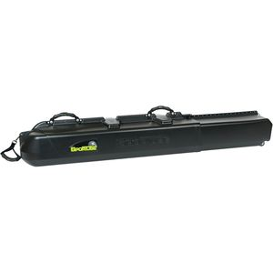 Sportube Series 3 - Multi Ski/Snowboard Hard Travel Case