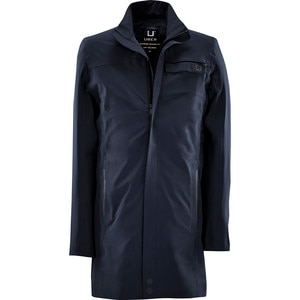 UBER EX-3 Coat - Men's Reviews
