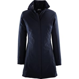 UBER LXR Insulated Coat - Women's