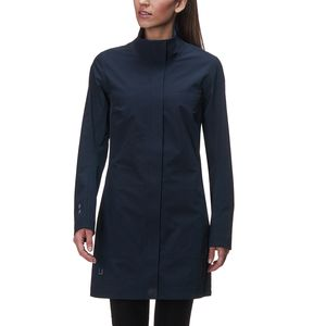 UBER Sphere F3 Coat - Women's
