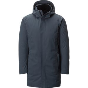 UBR Redox Down Parka - Men's