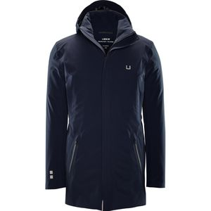 UBR Regulator City Parka II - Men's