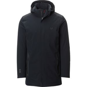 UBR Regulator Parka II LTD Delta - Men's